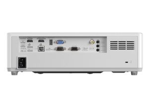 Optoma ZH506-W
